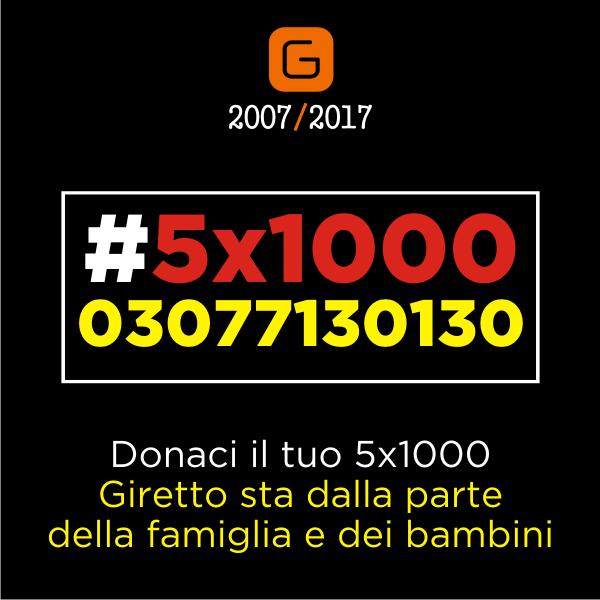 Banner 300x300 5x1000